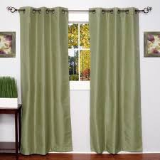 4569 best thermal blackout curtains images on pinterest blackout