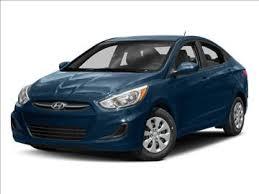 hyundai accent miami hyundai accent sedan in miami fl for sale used cars on