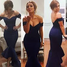 special occasion dresses cheap shoulder black special occasion dresses