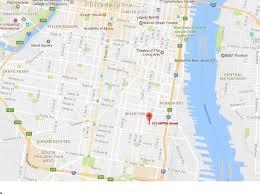Philadelphia Pa Zip Code Map by 312 Mifflin St Philadelphia Pa 19148 Mls 7001352 Coldwell Banker