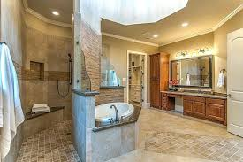 Bathroom Walk In Shower Bathroom Shower Plans Bathroom Wall Tile Ideas Bathroom Modern