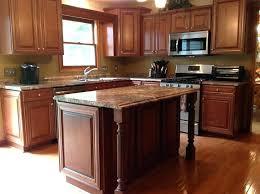 banc cuisine pas cher banc cuisine pas cher table et banc cuisine cuisine table et banc
