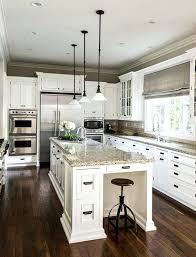 modern traditional kitchen ideas kitchen ideas pictures saltandhoney co