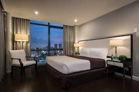 2 Bedroom Apartment For Rent In Pasig Astoria Plaza Updated 2017 Prices U0026 Hotel Reviews Metro Manila
