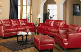 favored image of duwur best munggah memorable yoben superior mabur full size of furniture wholesale furniture dallas beautiful living room furniture dallas with cheap living