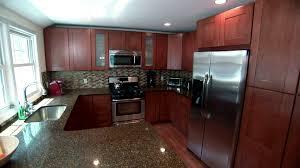diy kitchen design ideas kitchen cabinets islands backsplashes