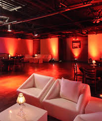 wedding reception venues denver possible set up and lighting ideas for the mile high ballroom