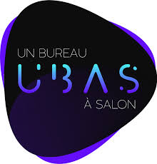 location bureau salon de provence location bureau coworking domiciliation à salon de provence