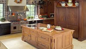 kitchen cabinets islands ideas excellent kitchen island cabinet ideas kitchens with islands ideas