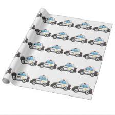 car wrapping paper car wrapping paper zazzle