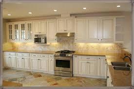 Glaze Kitchen Cabinets Glazing Kitchen Cabinets Florist H G