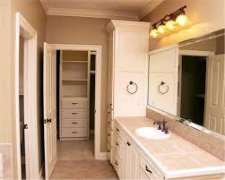 bathroom closet design bedrooms master bedroom ensuite walk closet design large closet