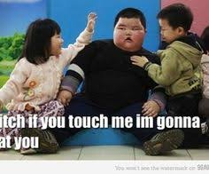 Fat Asian Baby Meme - fat chinese kid meme 72 images what are some funny fat chinese