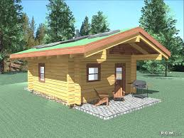 weekender log home styles rcm cad design drafting ltd