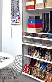 2313 best closet directory images on pinterest dresser master