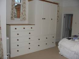 White Wooden Bedroom Furniture Uk Painted Wood Bedroom Furniture Album Iagitos