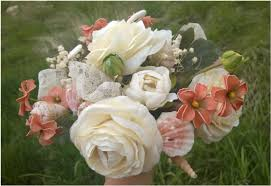 wedding bouquets with seashells seashell crafts and seashell crafts diy seashell