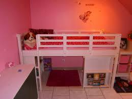 chambre fille 6 ans beau décoration chambre fille 6 ans avec peinture pour chambre