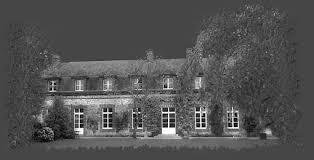 chambre d hotes cotentin chambre d hôte en normandie le clos des matignon torigny sur vire