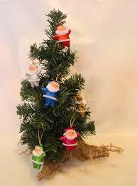 bulk christmas soft christmas tree ornaments soft christmas tree ornaments