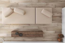 minimalist floor plans minimalist style design of a 3 bed 2 bath 2 floor house