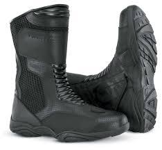 alpinestar motocross boots gaerne motocross boots for big calves balance oiled revzilla