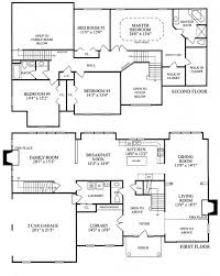 Sample Home Floor Plans Floor Plans For A Funeral Home Home Plan