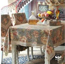 round table cloth covers mercure warriors refrigerator washing machine nightstand tablecloth