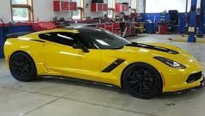z06 corvette price 2015 chevrolet corvette z06 specs and price 2015 2016 cars