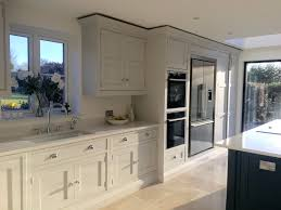 the 25 best new home builders ideas on pinterest home builders
