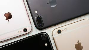 apple now has a how to guide for iphone camera users cnet