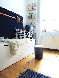 tipps für wandgestaltung ideen schönes modernes wohnzimmer tipps luxus mbel und