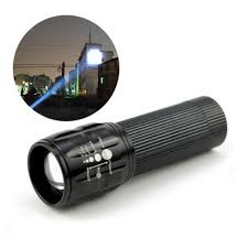 le torche cree practical 2000 lumens high power led torch cree mini led