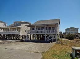 holden beach north carolina nc real estate homes for sale 301k