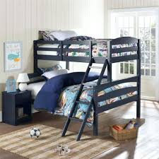 Twin Loft Bed With Desk Plans Free by Dresser Bunk Bed Desk Plans Free Loft Bed Desk Combo Bunk Bed