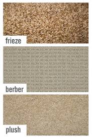 find the best vacuum cleaner for your carpeting the carpet guys