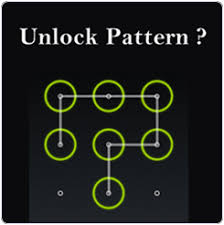 android pattern tricks techweed tricks to unlock pattern lock on android phone