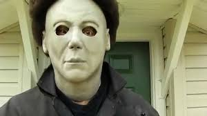 20 badass michael myers costumes for halloween picture break com