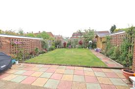 2 bed bungalow rise park gardens eastbourne bn23 move sussex