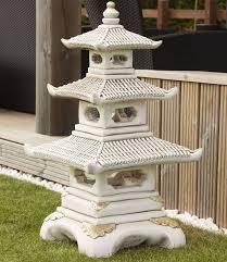 Pagoda Outdoor Furniture - best 25 pagoda garden ideas on pinterest pagoda patio japanese