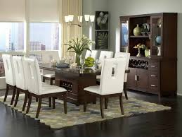 Cochrane Dining Room Furniture Room Table Sets Kitchen And Tables View Houzz Modern Home Design