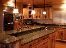 kitchen furniture miami audacious kitchen cabinets miami ideas modern style