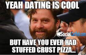 Dating Memes - 39 of the best dating memes 2015 edition people search