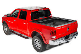 Ford Ranger Pickup Truck - 2012 2016 ford ranger retractable tonneau cover rollbak r15318