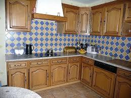 le bon coin cuisine occasion particulier le bon coin meuble cuisine occasion particulier vente meubles