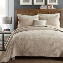 King Size White Coverlet Compare Prices On Quilted Coverlets Online Shopping Buy Low Price