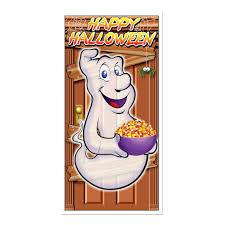 halloween scene setters decorations halloween