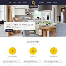 premium wordpress themes best wordpress themes for business page 4