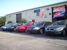 Home Design Outlet Center Orlando Fl Integrity Automotive Inc Home Orlando Fl