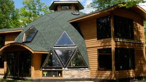 dome house for sale about nsd natural spaces domes